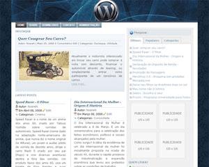 Wordpress тема оформления nerds-magazine-10