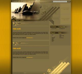 Wordpress тема оформления pc-worlds-10