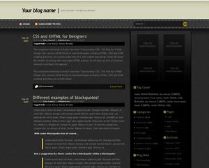 Wordpress тема оформления club-jeans-10