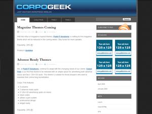 Wordpress тема оформления corpo-geek-10