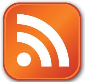 40 проверенных RSS каталогов для вашего блога