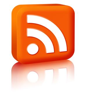 Новости для читателей по RSS