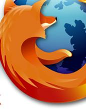 Восстанавливаем пароли в Mozilla Firefox